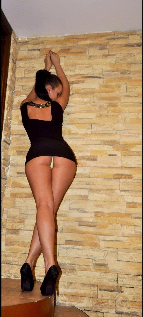 снять проститутку в каменск-шахтинский