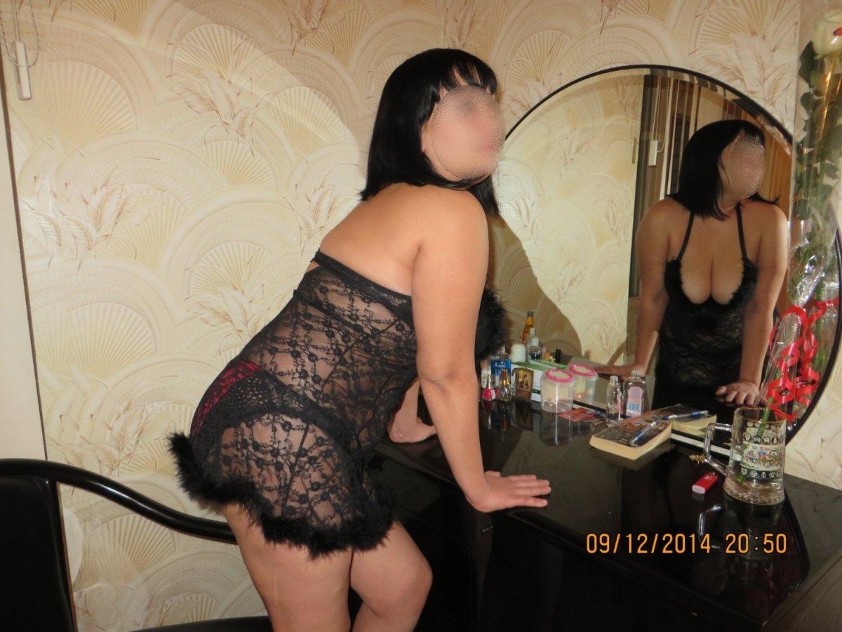 Фото И Телефоны Проституток Казани