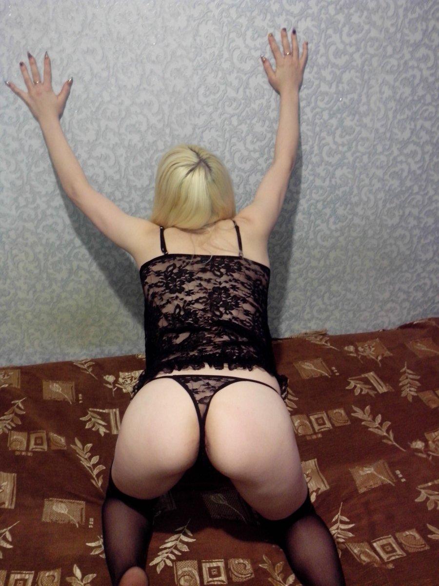 волгограде проститутки