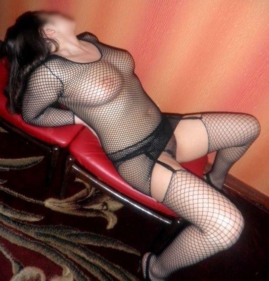 Дешёвые проститутки волгограда самые
