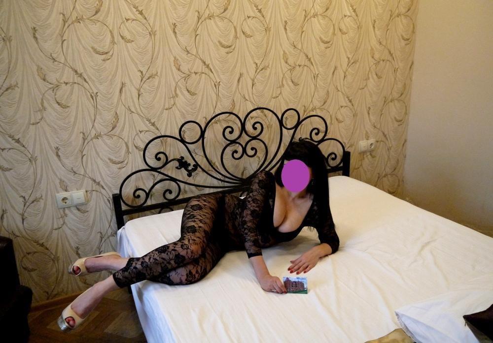 телефоны проституток г. новочеркасска